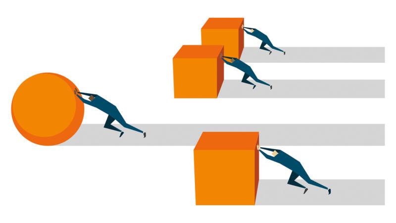 519915153-getty-competition-pursuit-push-performance-800x450