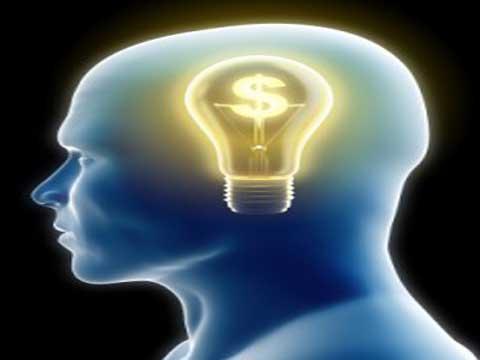 best-millionaire-mindset-secrets