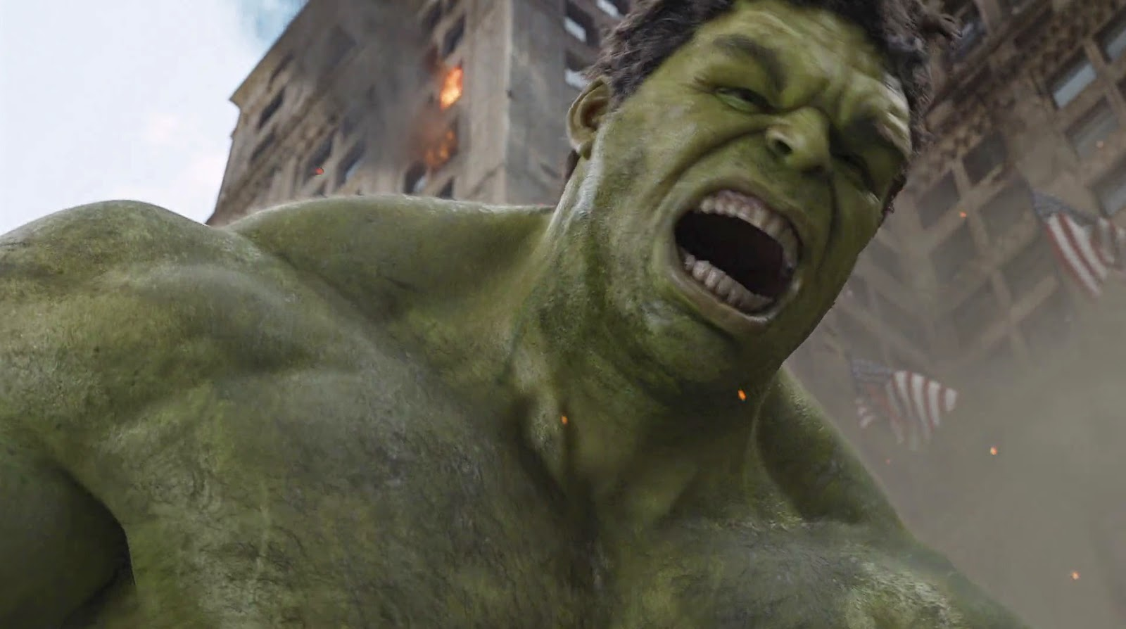 The-Incredible-Hulk-image-the-incredible-hulk-36100704-1920-1080
