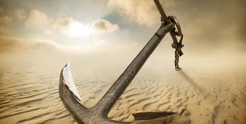 bigstock-Anchor-in-desert-79270633-800x405