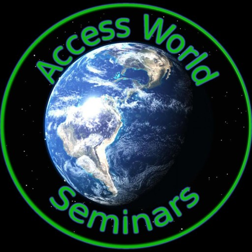 cropped-access-world-logo.jpg