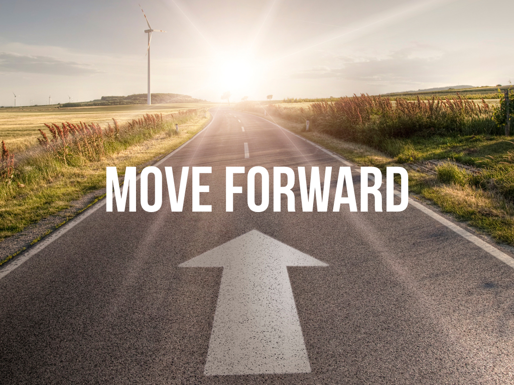 move-forward.001