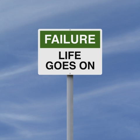 ms-failure-roadsign-shutterstock-185554055