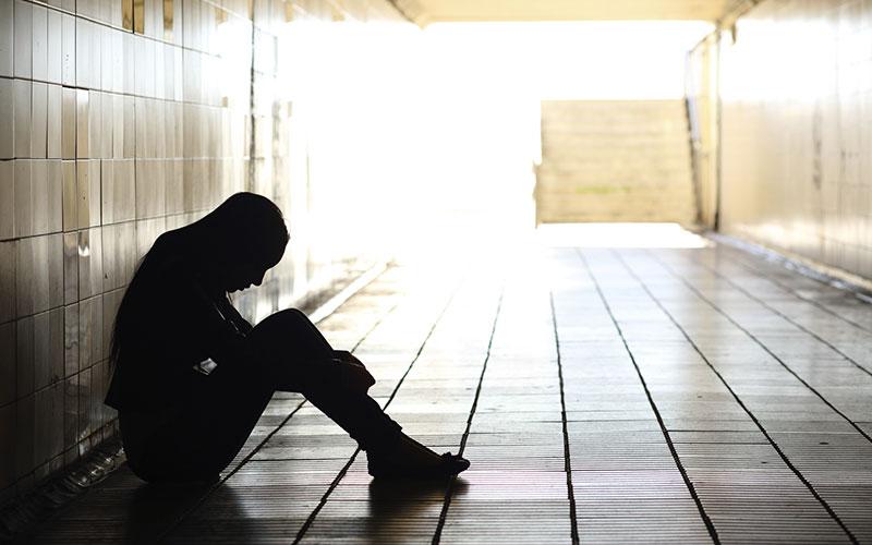 scripture-verses-to-help-battle-loneliness