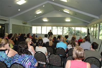 seminar-2013-riverglenn